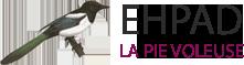 Ehpad La Pie voleuse - Ville de Palaiseau
