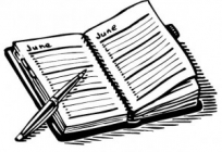 agenda des animations 2016